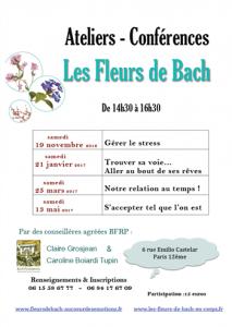 ateliers-fleurs-de-bach-2016-2017-paris