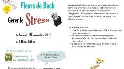 atelier-fleurs-de-bach-stress-novembre-2016-paris